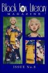 BFLM Cover 8