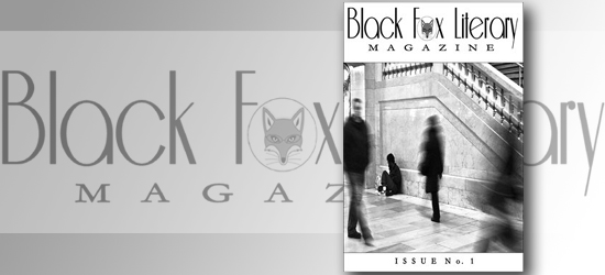http://www.blackfoxlitmag.com/wp-content/uploads/2011/10/issue1.jpg