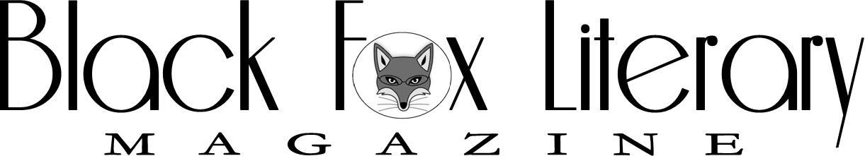 Submit « Black Fox Literary Magazine