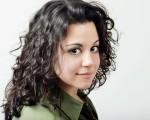 Sarah Goncalves