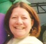 Allison Thorpe