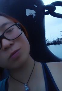 Mel Xiao