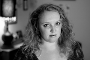 Katie Schwartz