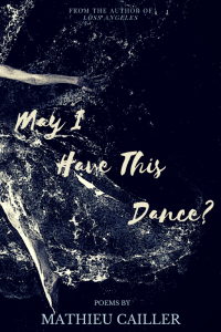 May I Have This Dance