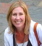 Michelle Boland