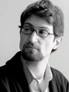 Elias Keller